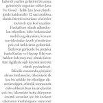 adana_egemen_gazetesi-yyylyk_ycyn_kod_yazdilar-14-12-2016