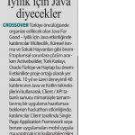 bursa_hayat-yyylyk_ycyn_java__dyyecekler-27-11-2016