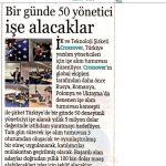 Hürriyet_ÝK_&_Yeni_Ekonomi-BÝR_GÜNDE_50_YÖNETÝCÝ_ÝÞE_ALACAKLAR-26.03.2017