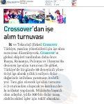 Sabah-CROSSOVERDAN_ÝSE_ALIM_TURNUVASI-26.03.2017